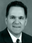 West York Bankruptcy Attorney Abraham B. Cardenas