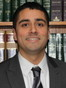Cicero Litigation Lawyer Anthony Scott Villalobos