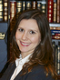 Chicago Wills and Living Wills Lawyer Christine Marie Hunt