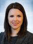 Chicago Foreclosure Attorney Kristen Elizabeth O'Neill