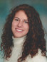 Tinley Park Child Custody Lawyer Kathryn Michelle Lyons