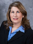 Orange County Real Estate Attorney Denise Dawn Iger