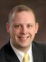 Champaign Trademark Infringement Attorney Seth Daniel Baker