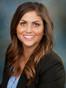 Belleville Immigration Lawyer Stephanie Ann Black