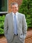 North Carolina Family Law Attorney Gray Ellis