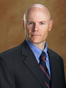 Las Vegas Probate Attorney Stephen J. Mayfield