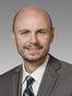 Las Vegas Divorce / Separation Lawyer Bradley S. Slighting