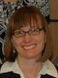 Reno Juvenile Law Attorney Tamatha L. Schreinert