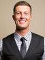 Las Vegas DUI / DWI Attorney Adam M. Vander Heyden