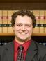 Lyon County  Lawyer Orrin H. Johnson
