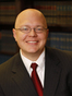 Nevada Government Contract Attorney Andrew B. Platt