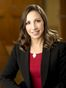 Las Vegas Real Estate Attorney Melissa L. Waite
