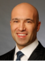 Nevada Real Estate Attorney Samuel A. Schwartz