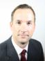 Reno Employee Benefits Lawyer Aaron B. Fricke