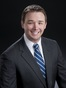 Nevada Family Law Attorney Alexander G. Leveque