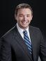Las Vegas Family Law Attorney Alexander G. Leveque