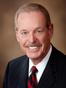 North Las Vegas Insurance Law Lawyer Albert Mitchell
