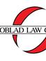 John T. Oblad