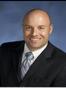 Nevada Communications & Media Law Attorney John J. Savage