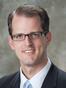 Las Vegas Foreclosure Attorney Matthew David Dayton