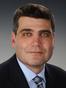 Gladwyne Health Care Lawyer Matthew Thomas Corso