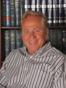 Nevada Litigation Lawyer Del Laverne Hardy