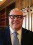 Saint George Commercial Real Estate Attorney Matthew Douglas Spring