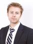Las Vegas DUI / DWI Attorney Joshua U. Aldabbagh