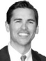 Nevada Business Attorney David M. Lewandowski