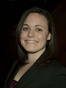 Nevada Marriage / Prenuptials Lawyer Carrie J. Primas