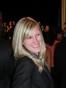 Nevada Employment / Labor Attorney Brittany J. Pitcher