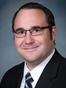 Henderson Elder Law Attorney Corey J. Schmutz