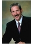 Magnolia Real Estate Attorney Mitchell Robert Cohen