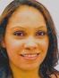 Clark County Immigration Attorney Adriana Pereyra