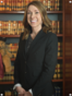 Nevada Entertainment Lawyer Meredith L. Weiner
