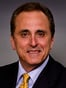 Harrisburg Financial Markets and Services Attorney Christopher M. Cicconi