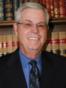 Reno DUI / DWI Attorney Larry K. Dunn