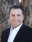 Santa Clarita Wills Lawyer Andrew Craig Cohen