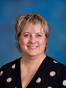 Carson City Employment / Labor Attorney Sandra G. Lawrence