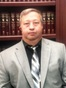 North Las Vegas  Lawyer Robert L. Hempen