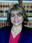 Las Vegas Family Law Attorney Dawn M. Lozano