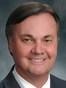 Reno Criminal Defense Attorney John Patrick Calvert