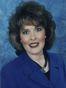 Nevada  Lawyer Jenny Diane Hubach
