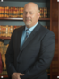 Las Vegas  Lawyer Anthony Patrick Sgro
