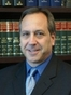 Las Vegas Litigation Lawyer Gary Edward Schnitzer