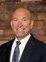 Nevada Administrative Law Lawyer Steven J. Mack