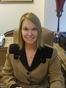 Las Vegas Probate Attorney Shannon L. Evans