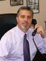 Clark County Personal Injury Lawyer Lewis John Gazda
