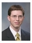 Pittsburgh Employment / Labor Attorney Floyd Anthony Clutter