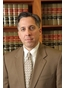 Langhorne Administrative Law Lawyer David F. Chermol